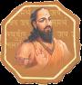 ramdasswami-logo-png