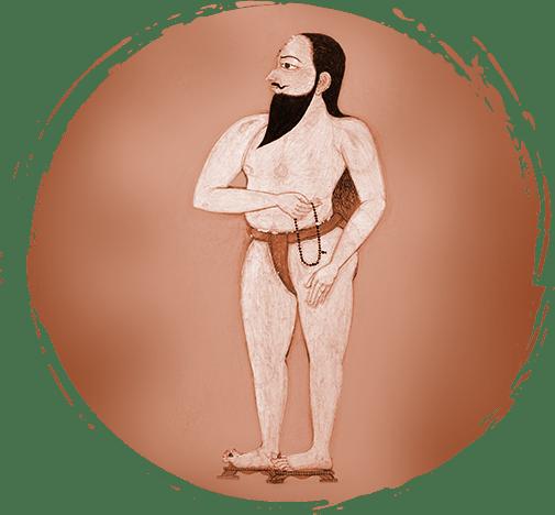 charitra-home-img