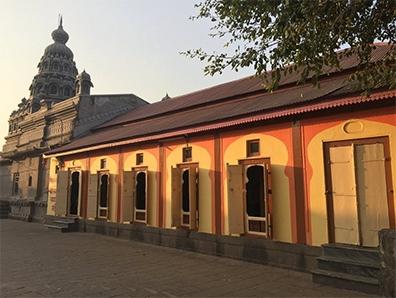 sansthan-vyav-img